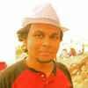 Ganesh Netke Travel Blogger