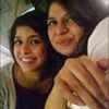 Anjana Balwalli Travel Blogger