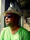 Arijit Majumdar Travel Blogger