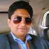 Darshan Sawant Travel Blogger