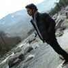 Somesh Saroj Travel Blogger