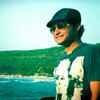 Sumeet Sharma Travel Blogger