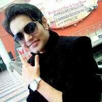 pranav jha Travel Blogger