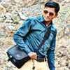 Ghoshil Gurjar Travel Blogger