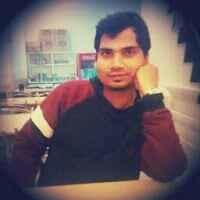 bhushan nagalkar Travel Blogger