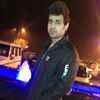 Himanshu Khanna Travel Blogger