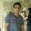 Upendra Sharma Travel Blogger