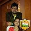Priyanshu Shrivastava Travel Blogger