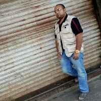 Soubhagya Mukhopadhyay Travel Blogger