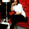 Anshu Pandey Travel Blogger
