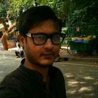 Prashanth Dhanna Travel Blogger