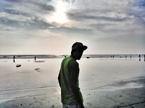starmayank33 Travel Blogger