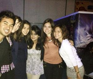 Bhumi Bhanushali Travel Blogger