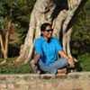 Neha Isaac Travel Blogger