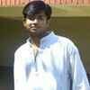 Abhinav Raj Chaurasiya Travel Blogger