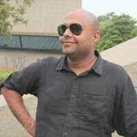 Yogesh Dahiya Travel Blogger