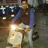 Lalit Kumar Travel Blogger