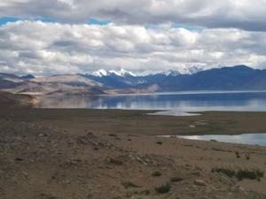 Amazing trip to Leh-Ladak