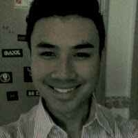 Nicholas Leong Travel Blogger