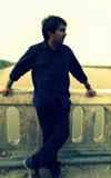 Ankur Govani Travel Blogger