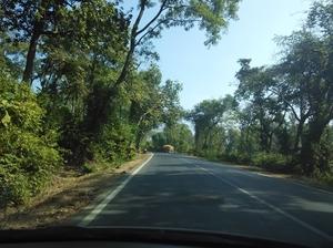 Amit Travel Blogger