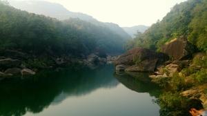 Falling in love with Madhya Pradesh!