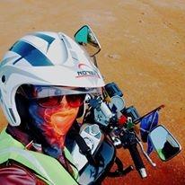 Pranali Mane Travel Blogger