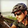 Apoorv Yadav Travel Blogger