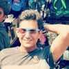 Vaibhav Mittal Travel Blogger
