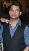 Ashish Ranjan Travel Blogger