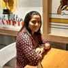 Arunima Pandey Travel Blogger