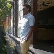 Pranay Sahu Travel Blogger