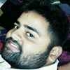 Hussain Darbar Travel Blogger