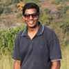 Mayank Basarkar Travel Blogger