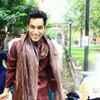 Obaid Syed Travel Blogger