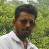 Debasis Bandhu Travel Blogger