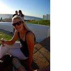 Aimee Bell Travel Blogger