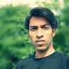 Naren Naresh Travel Blogger