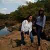 Shalini Monalika Travel Blogger