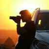 Amogh Guttedar Travel Blogger