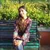 Aditi Srivastava Travel Blogger
