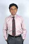 Raghavendra Gowda Travel Blogger