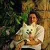 Chandni Nihalani Kumar Travel Blogger