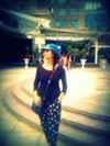 Sheetal Dorby Travel Blogger