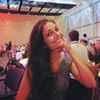 Nisha Karamchandani Travel Blogger