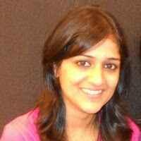 karishma goel Travel Blogger