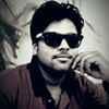 Prajwal S Kashyap Travel Blogger
