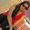 Priyanka Dungarwal Travel Blogger