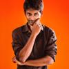 Vinod Balaji  Travel Blogger