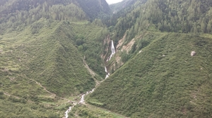 Har Ki Doon - The green valley